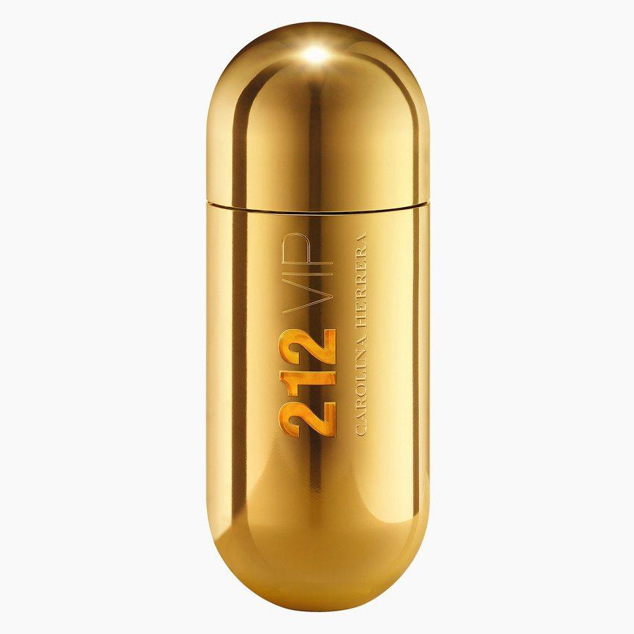 Carolina Herrera 212 VIP For Her Eau De Parfum 80ml