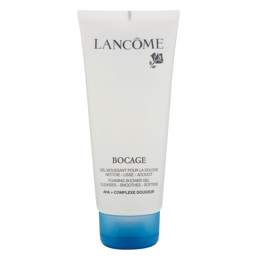 Lancôme Bocage Shower Gel (200 ml)