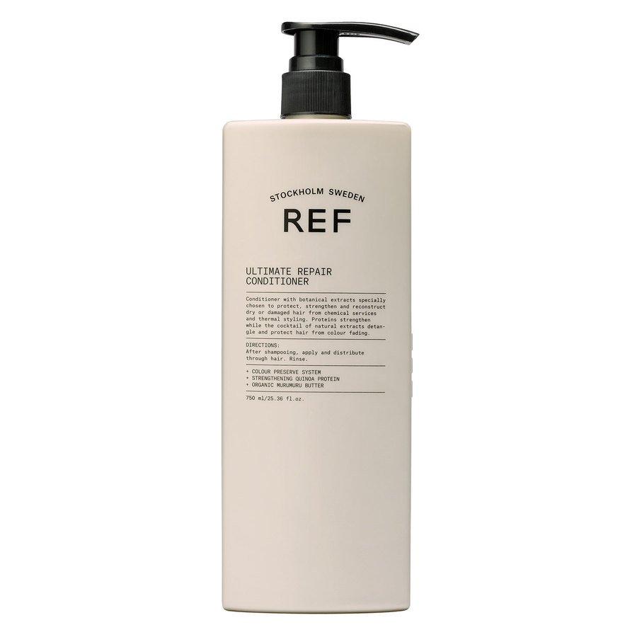 REF Ultimate Repair Balsam (750ml)