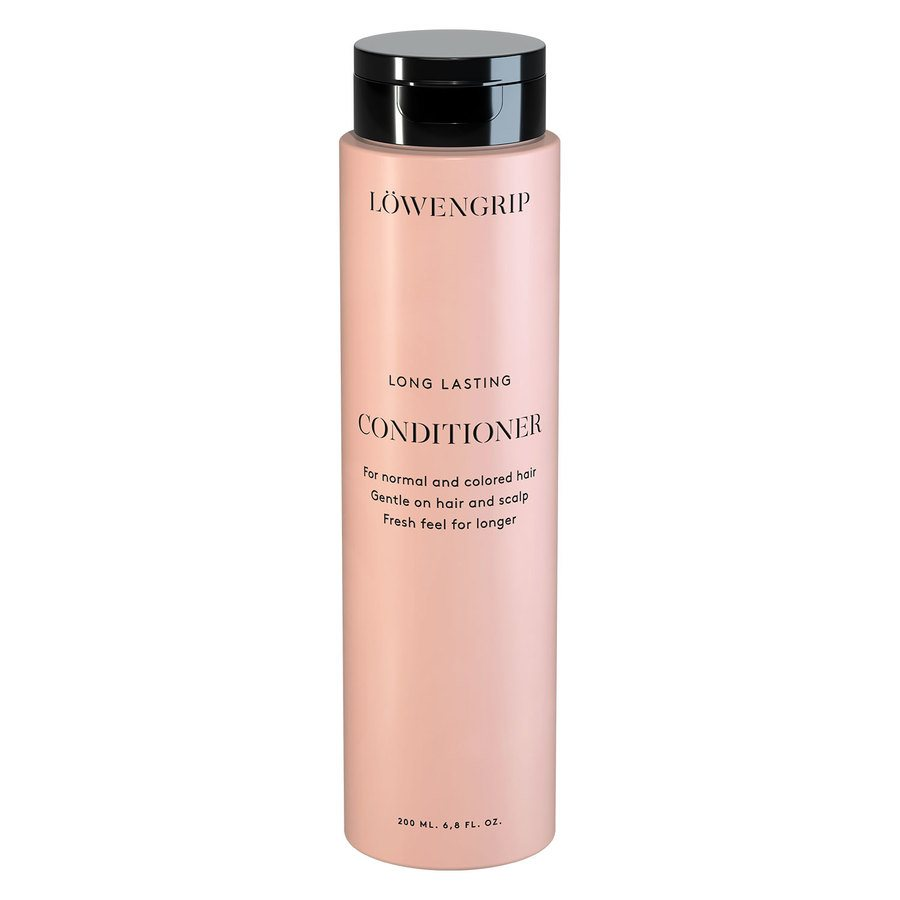 Löwengrip Long Lasting Conditioner (200 ml)