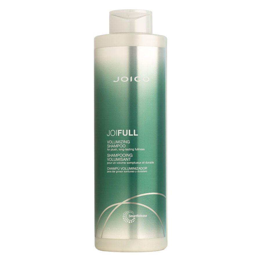 Joico Joifull Volumizing Shampoo (1000 ml)