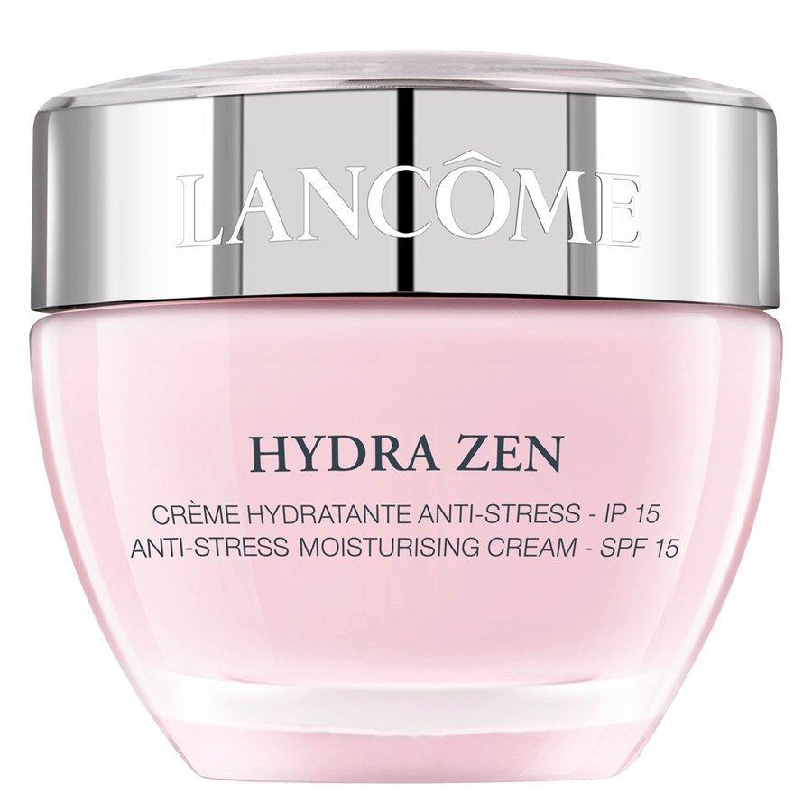 Lancôme Hydra Zen Anti-Stress Moisturizing Cream SPF15 (50ml)