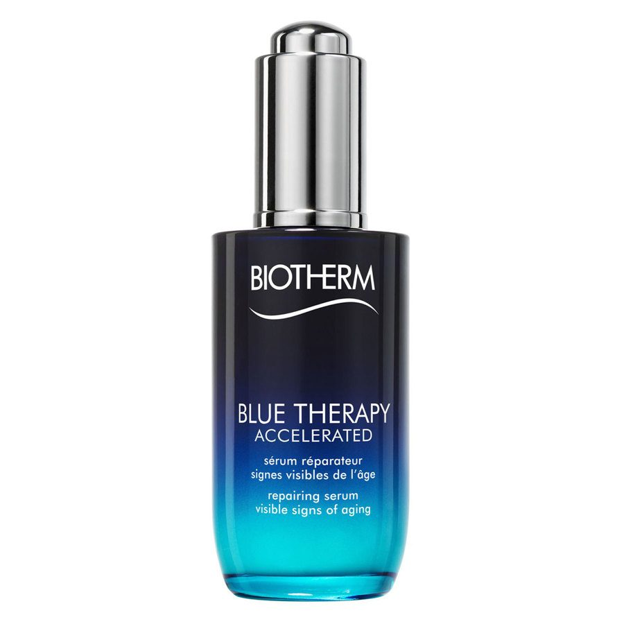Biotherm Blue Therapy Accelerated Repairing Serum (30 ml)