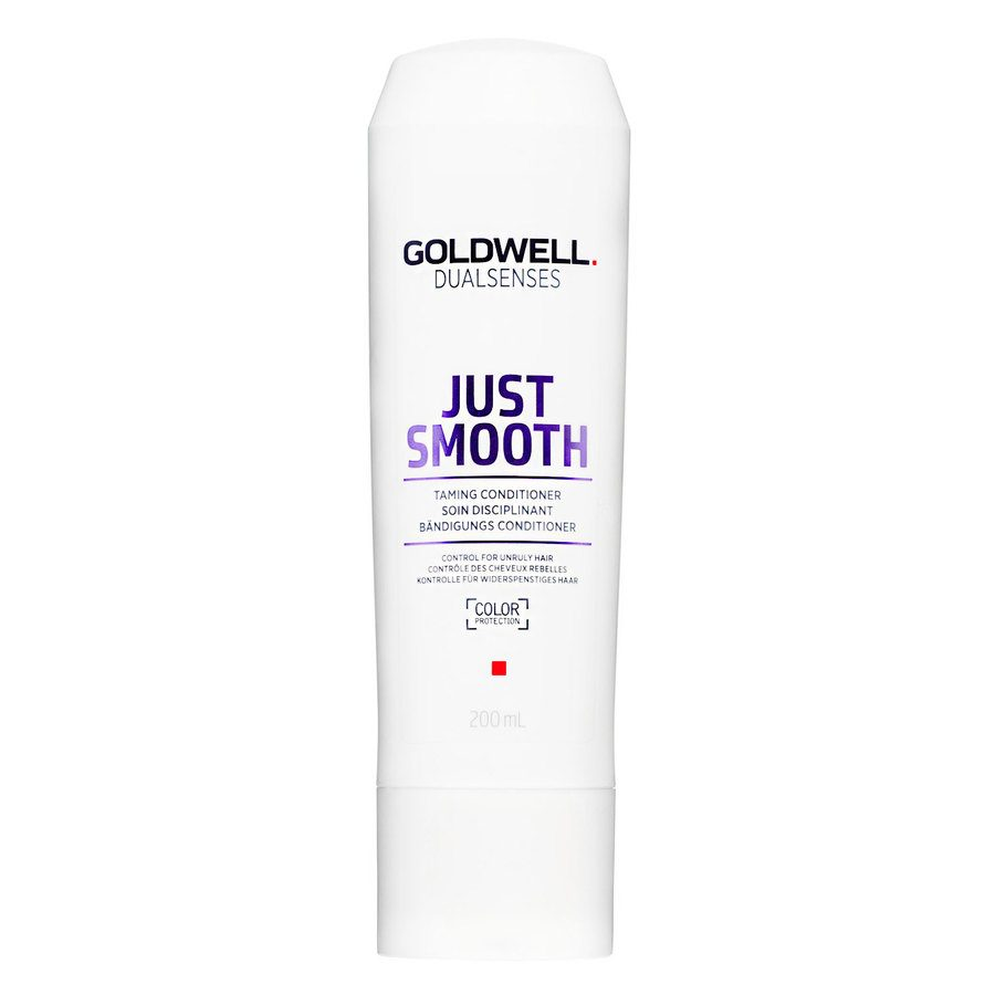 Goldfwell Dualsenses Just Smooth Taming Balsam (200 ml)