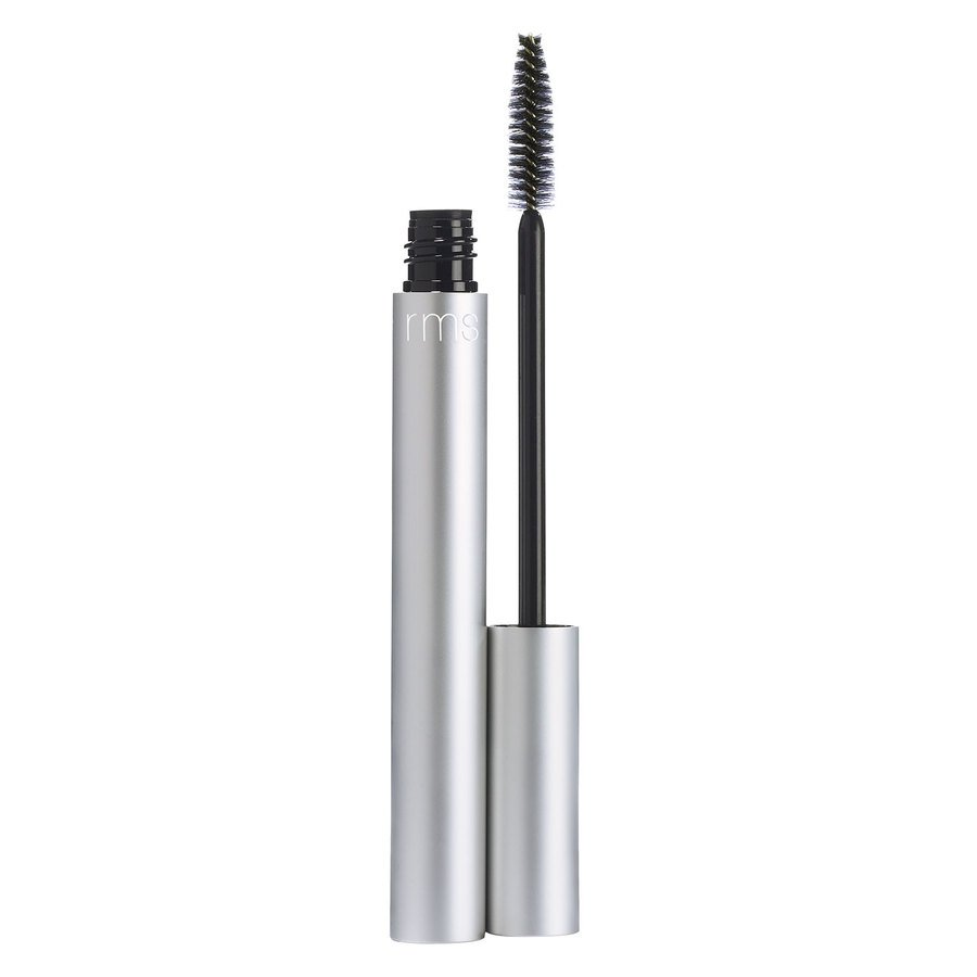 RMS Beauty Mascara Volumizing (7 ml)