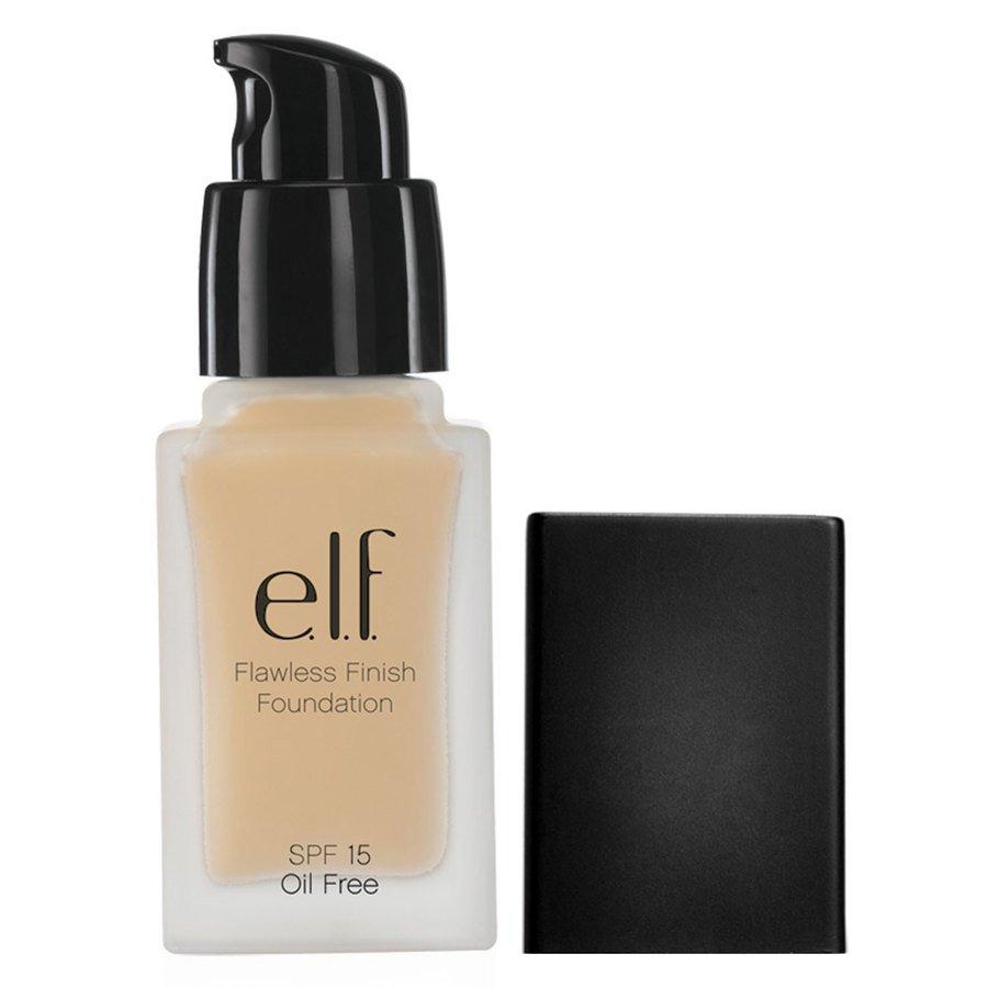 e.l.f. Flawless Finish Foundation SPF15 Natural (20 ml)