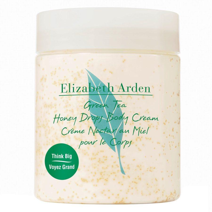 Elizabeth Arden Green Tea Mega Size Honey Drops Body Cream 500ml