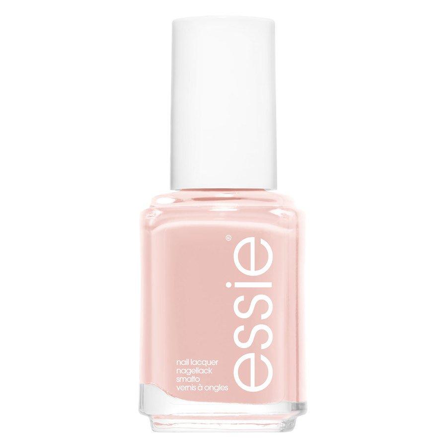 Essie Nail Polish (13,5 ml), Spin The Bottle #312
