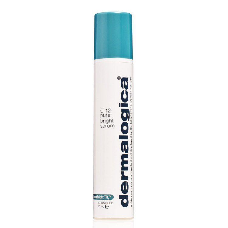 Dermalogica C-12 Pure Bright Serum (50 ml)