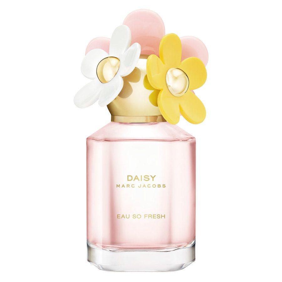 Marc Jacobs Daisy Eau Fresh Woda Toaletowa (30ml)
