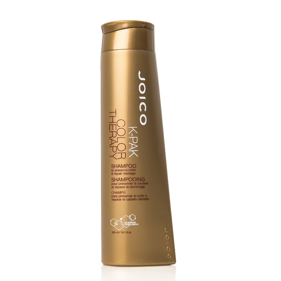K-Pak Color Therapy Szampon (300 ml)