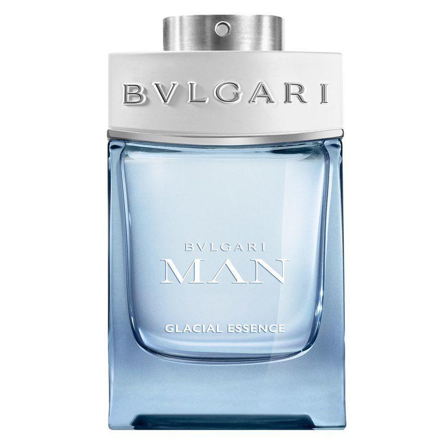 bvlgari bvlgari man glacial essence woda perfumowana dla mężczyzn 60 ml