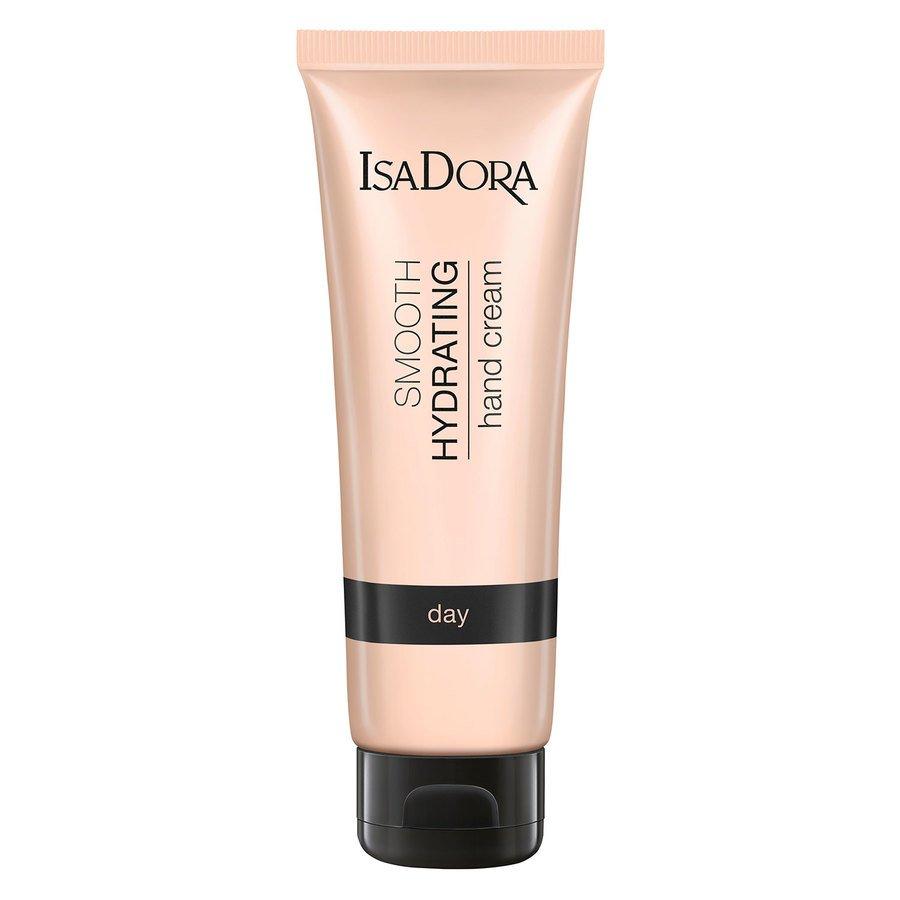 IsaDora Smooth Hydrating Hand Cream Day 50 ml