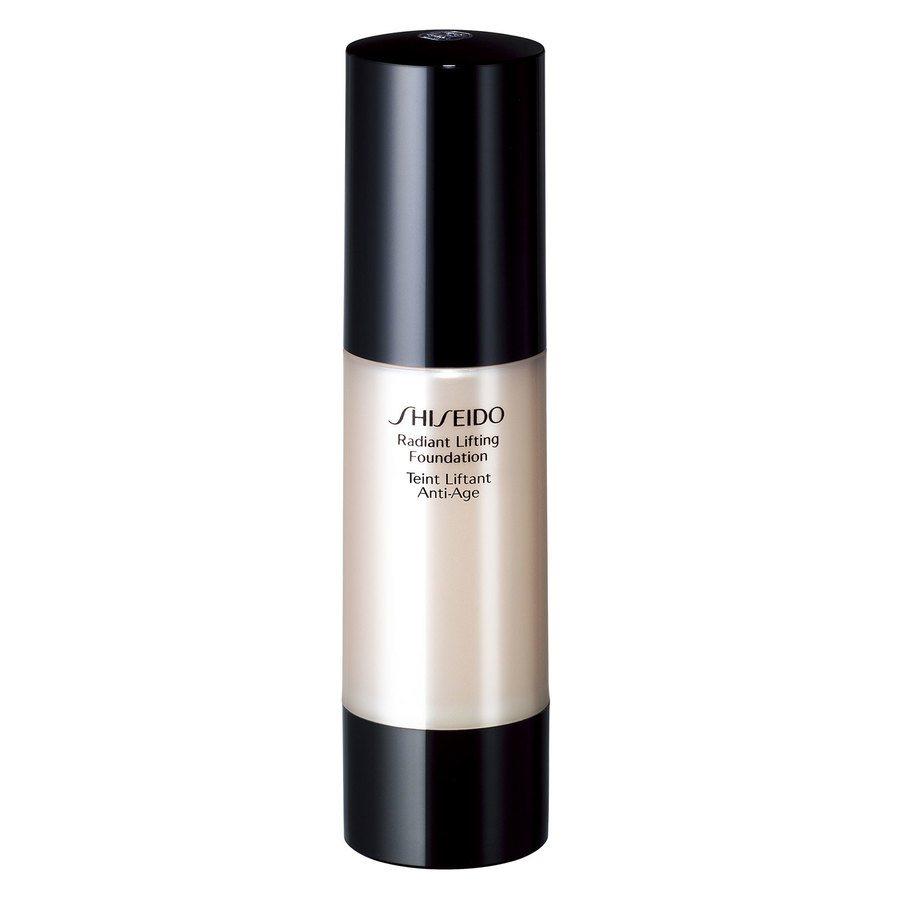 Shiseido Radiant Lifting Foundation, 160 (30ml)