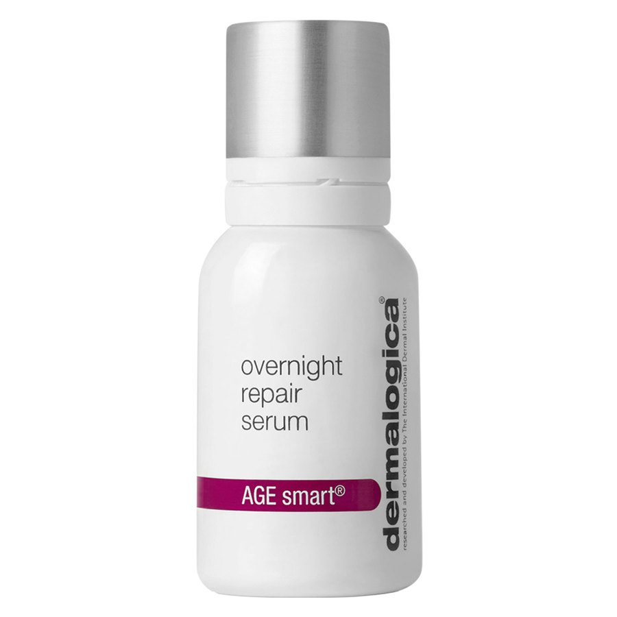 Dermalogica AGE Smart Overnight Repair Serum (15 ml)