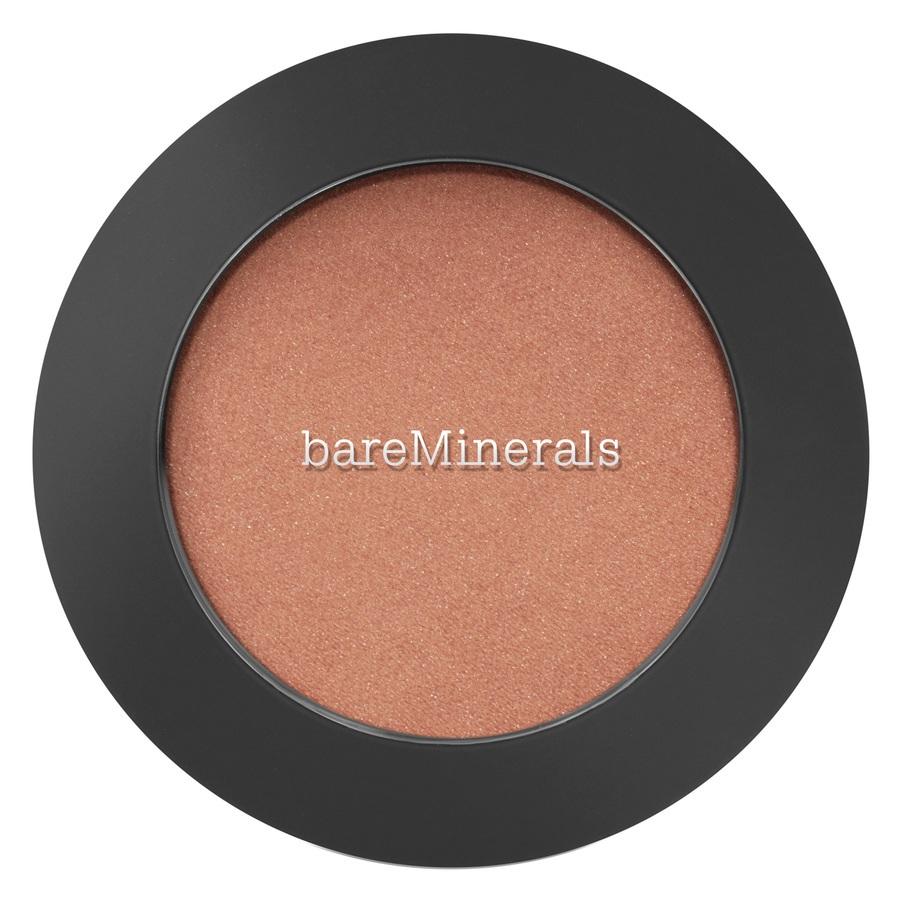 bareMinerals Bounce & Blur Blush Blurred Buff 5,9g