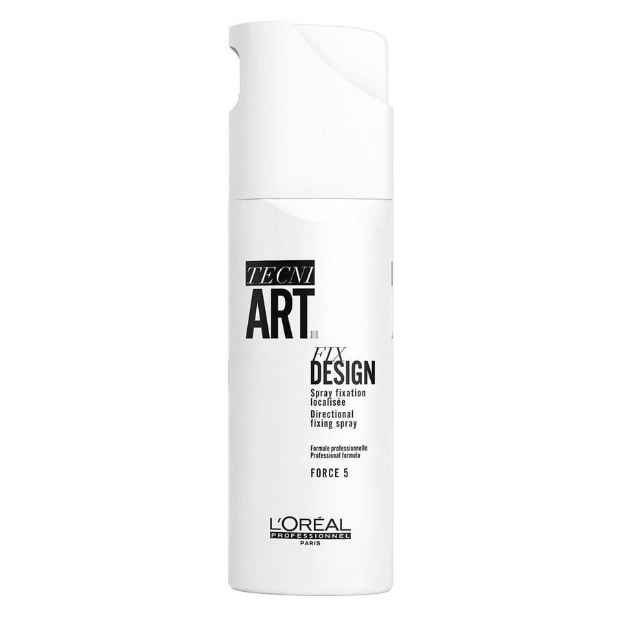L'Oréal Professionnel TecniArt. Fix Design (200 ml)