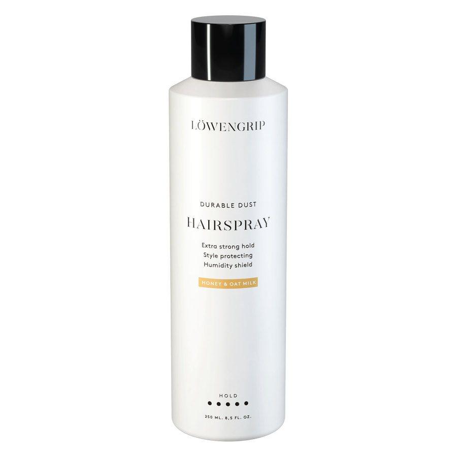 Löwengrip Durable Dust Hairspray (250 ml)