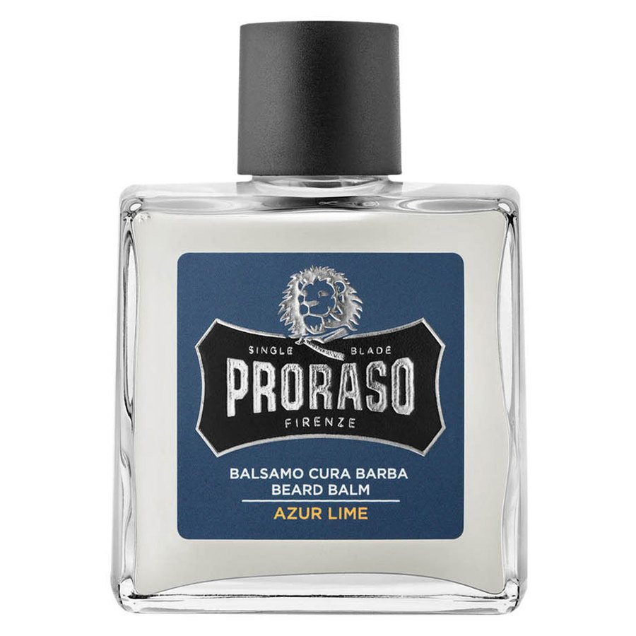 Proraso Beard Balm Azur Lime (100 ml)