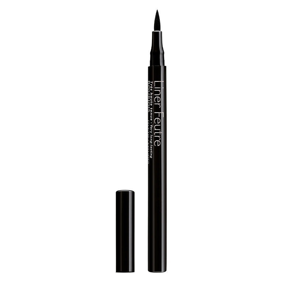 Bourjois Liner Feutre Eyeliner 11 Noir 0,8 ml