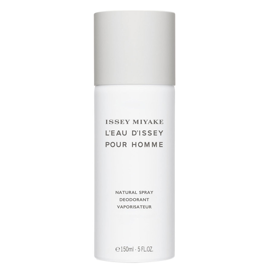Issey Miyake L'eau D'Issey Pour Homme Dezodorant Spray (150 ml)