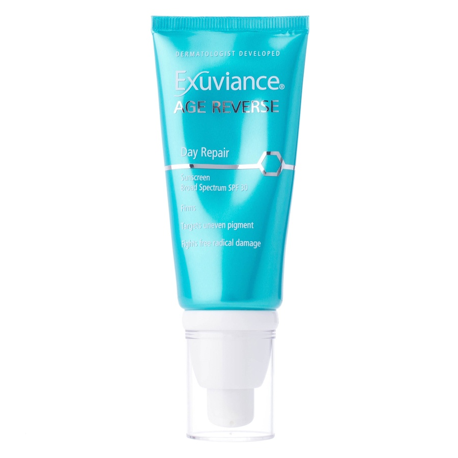 Exuviance Age Reverse Day Repair Sunscreen SPF 30 (50 g)