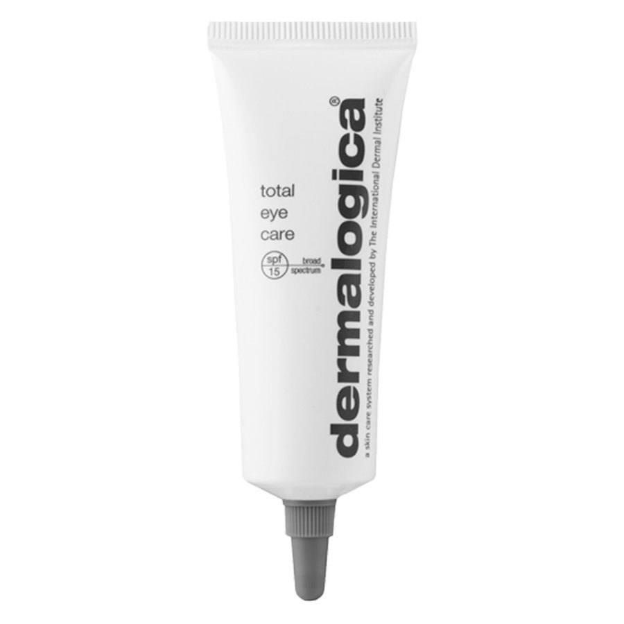 Dermalogica Total Eye Care SPF15 (15 ml)