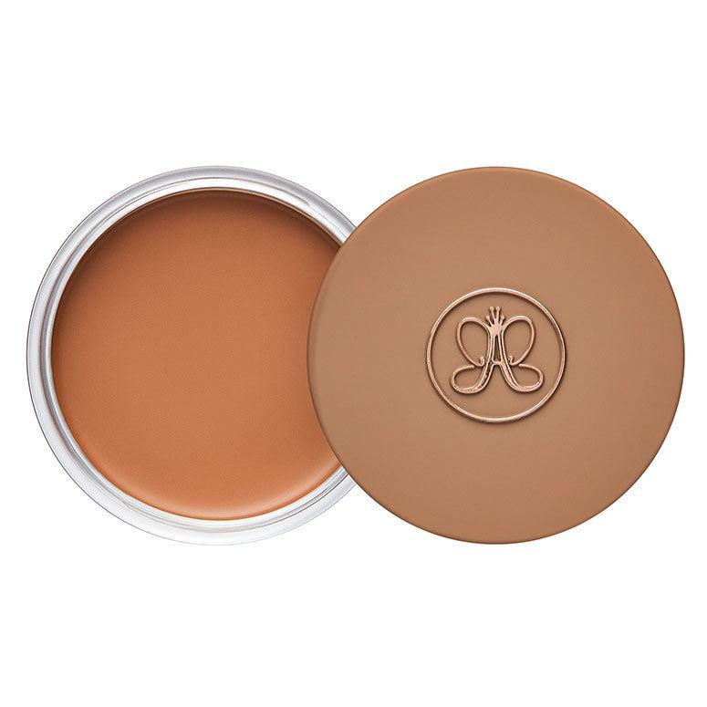 Anastasia Beverly Hills Cream Bronzer Golden Tan 12 ml