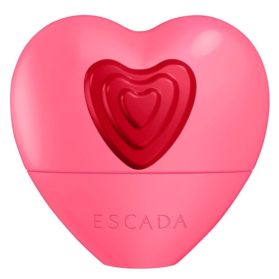 Escada Candy Love Eau De Toilette (30ml)