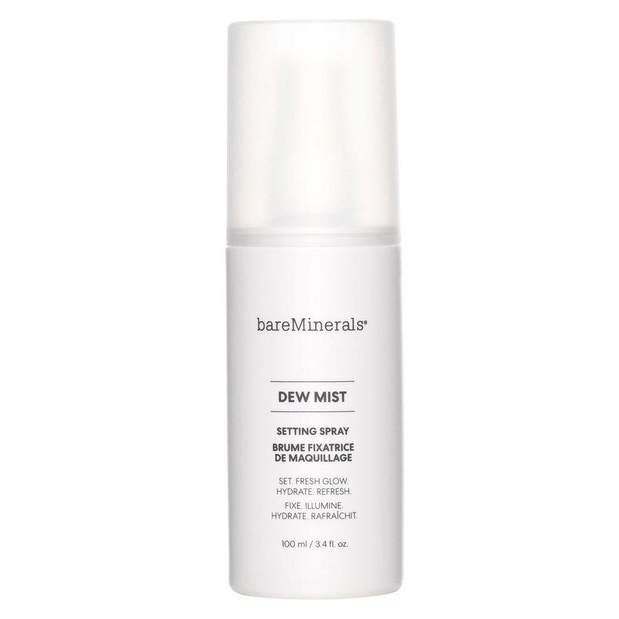 BareMinerals Dew Mist Setting Spray (100 ml)