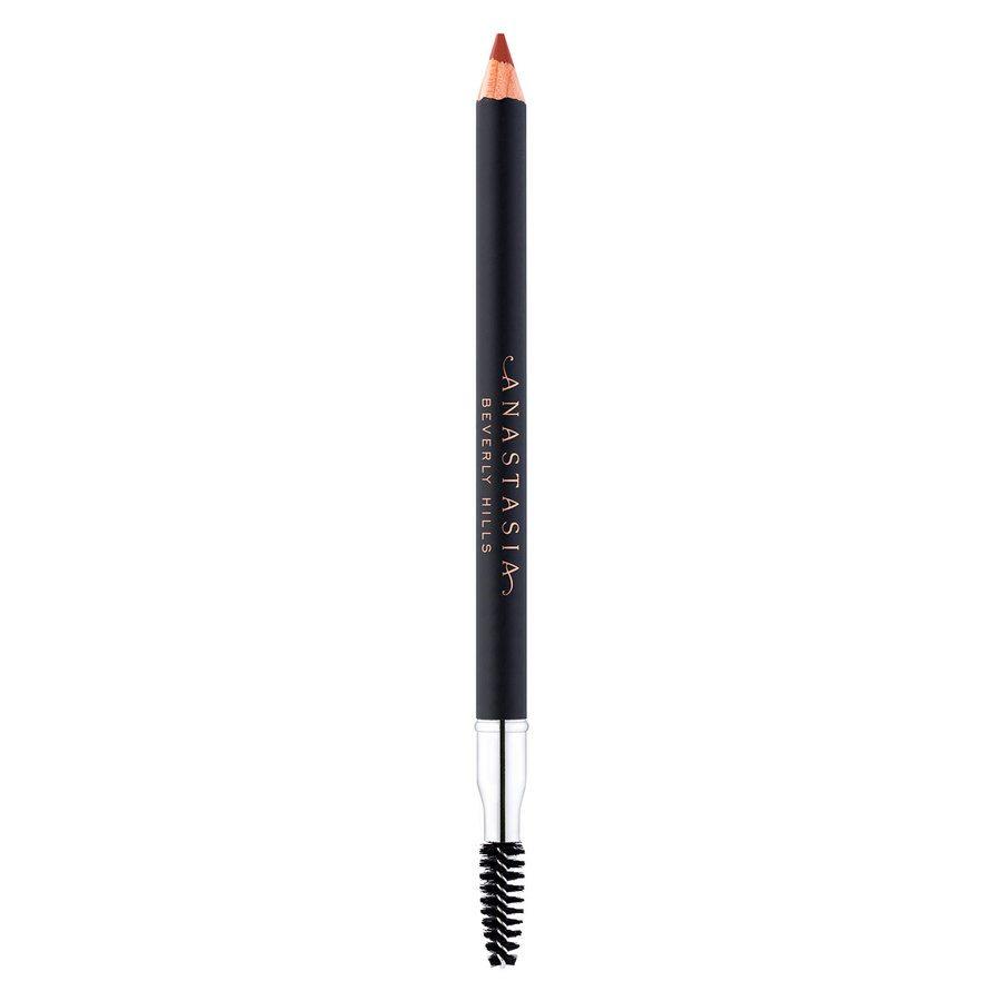 Anastasia Beverly Hills Perfect Brow Pencil (0,95g), Auburn