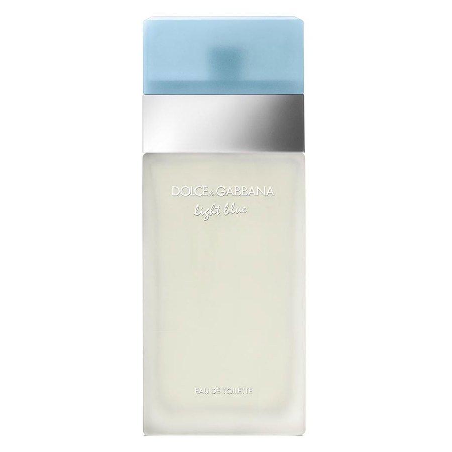 Dolce & Gabbana Light Blue - Women Woda Toaletowa (50 ml)