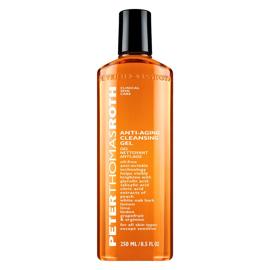Peter Thomas Roth Anti Aging Cleanser (250 ml)