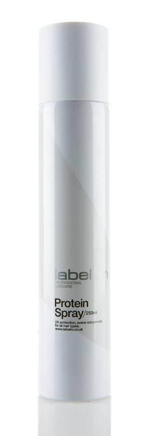 label.m Protein Spray (250 ml)