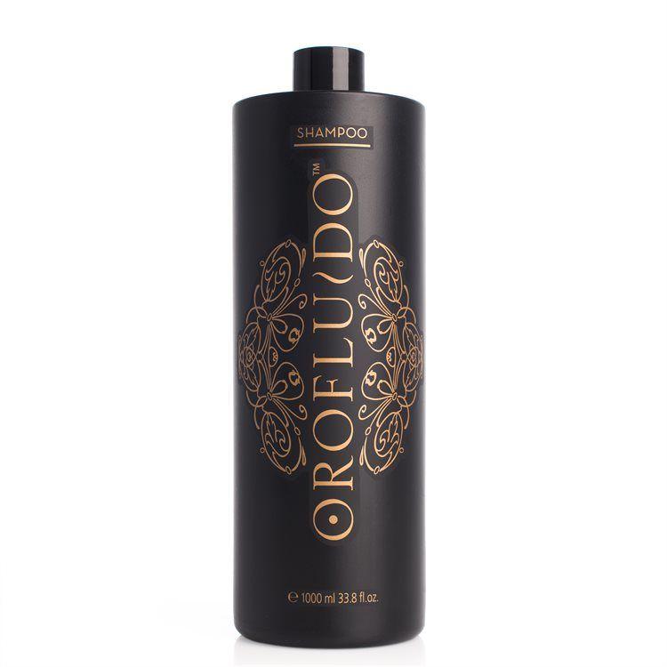 Orofluido Szampon (1000ml)
