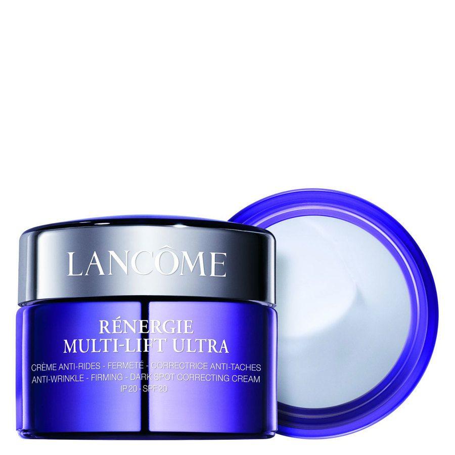 Lancôme Rénergie Multi-Lift Ultra Cream SPF20 (50 ml)