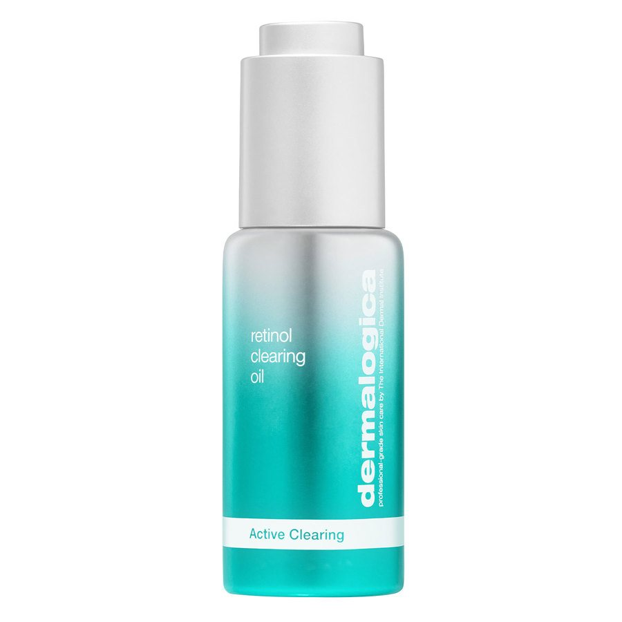 Dermalogica Active Clearing Retinol Clearing Oil (30 ml)