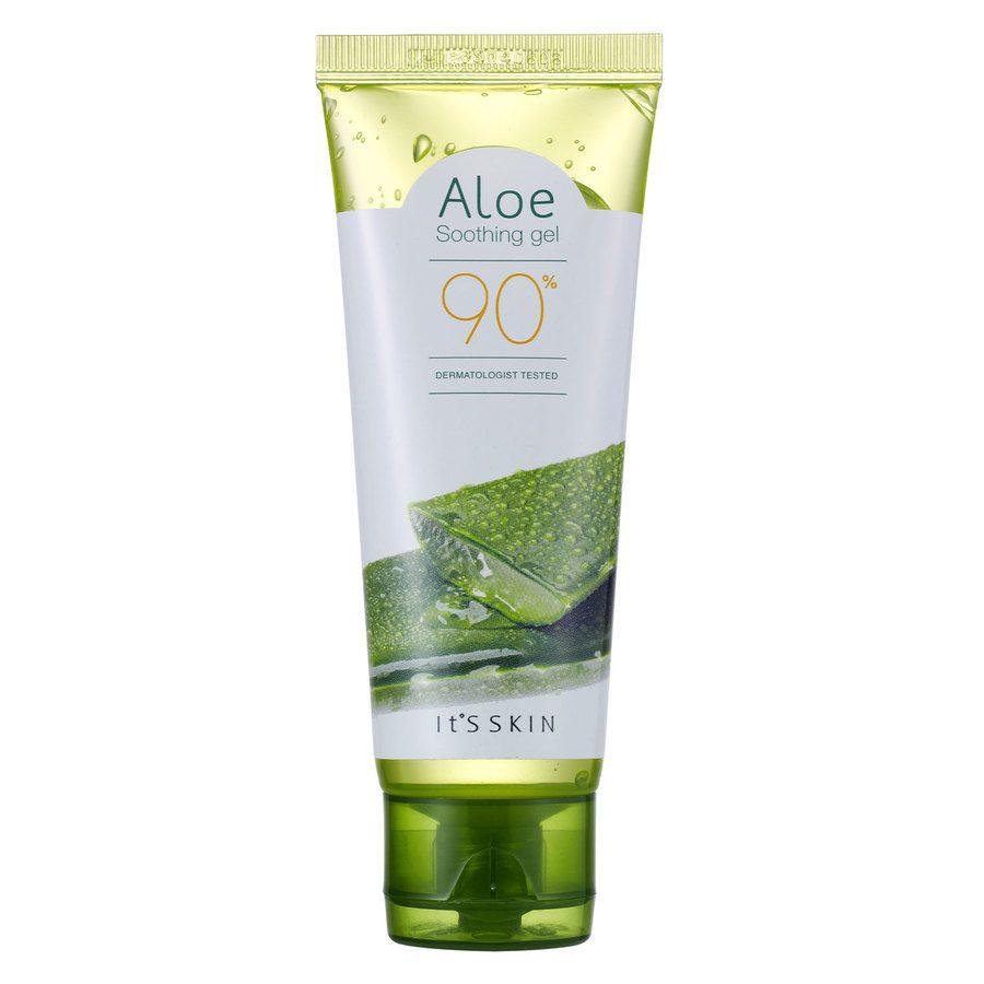 It'S Skin Aloe 90% Soothing Gel (75 ml)