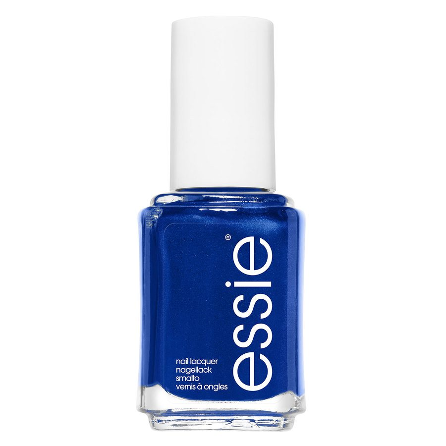 Essie lakier do paznokci (13,5 ml), Aruba Blue #92