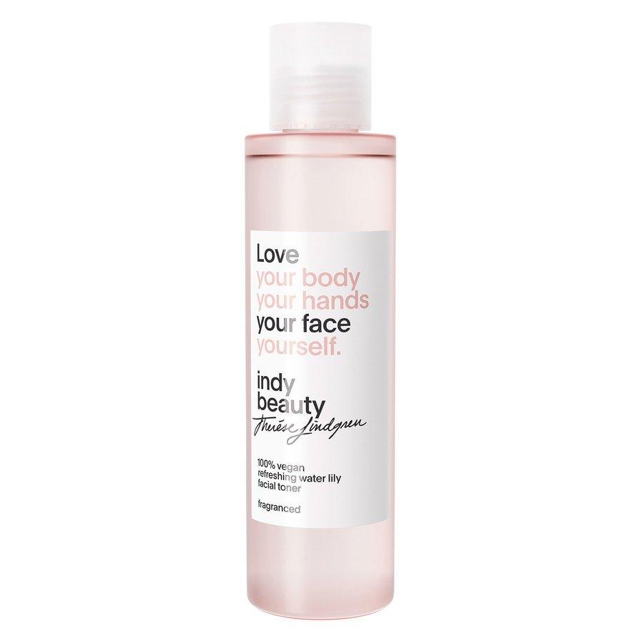 Indy Beauty Facial Toner 200ml