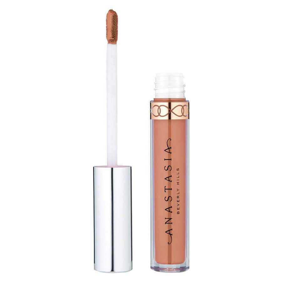 Anastasia Beverly Hills Liquid Lipstick 3,1g, Naked