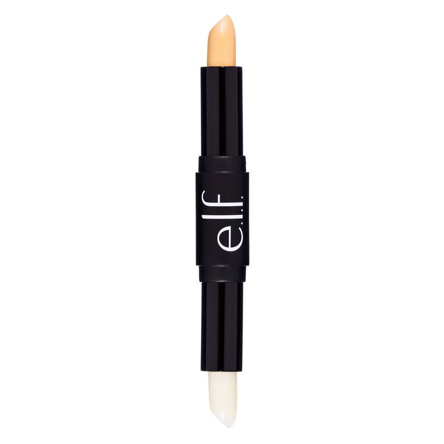 e.l.f Lip Primer & Plumper Natural
