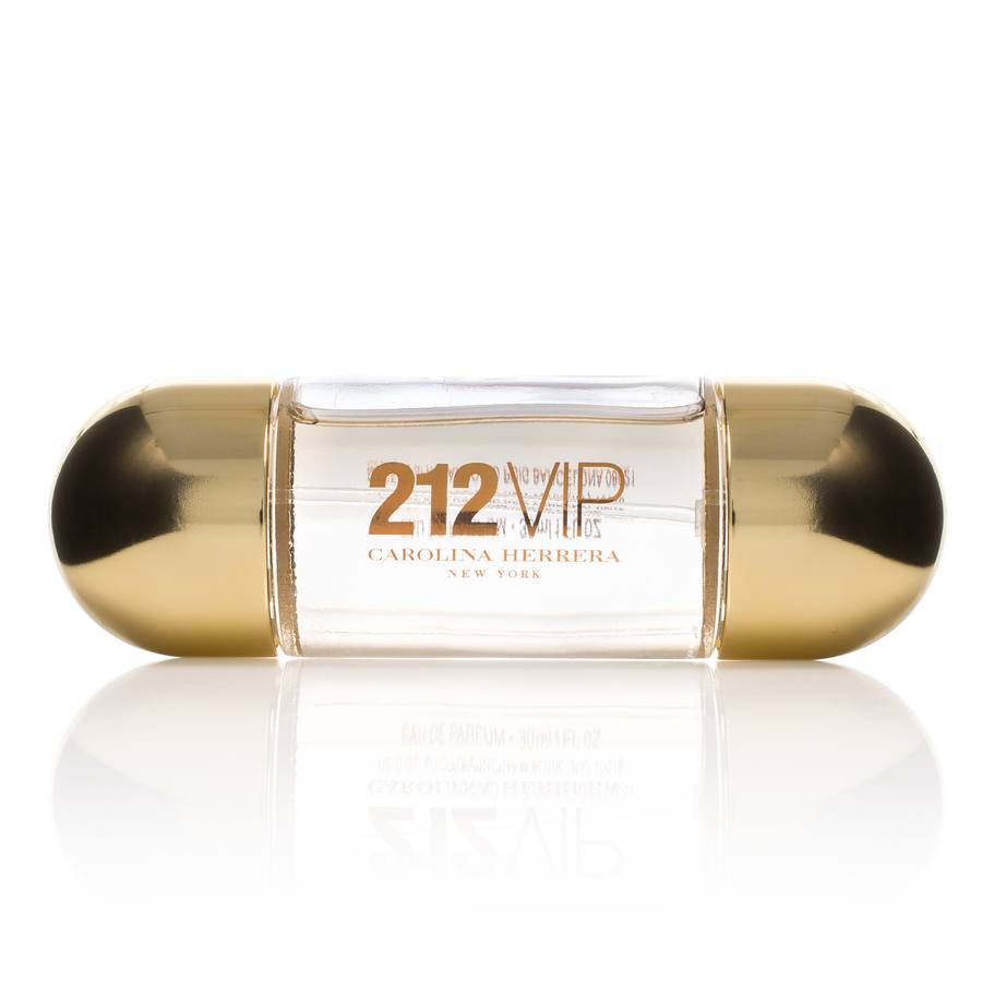 Carolina Herrera 212 VIP Woman Eau De Parfum 30 ml