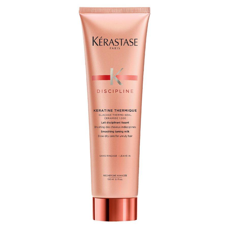 Kérastase Discipline Keratin Thermique Smoothing Taming Milk (150ml)