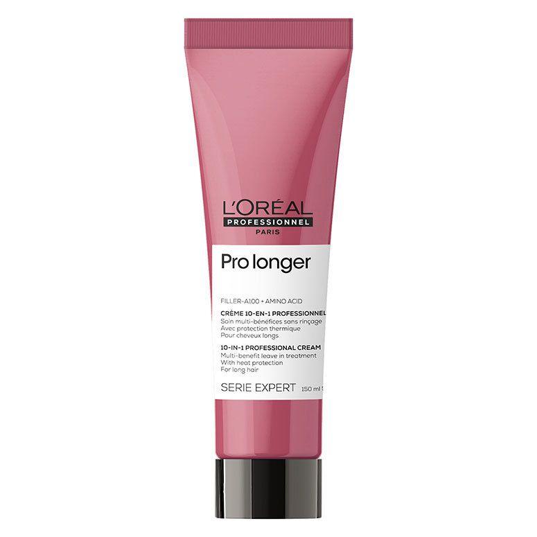 L'Oréal Professionnel Série Expert Pro Longer Leave In 150ml
