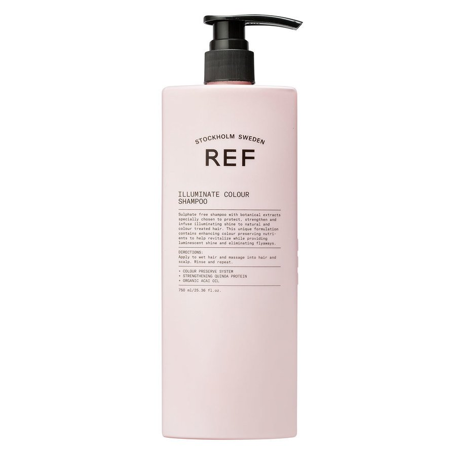 REF Illuminate Color Szampon (750 ml)