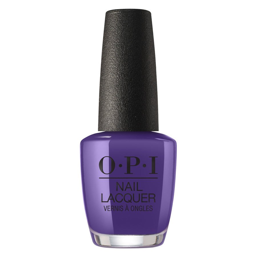 OPI Mariachi Makes My Day (15 ml)