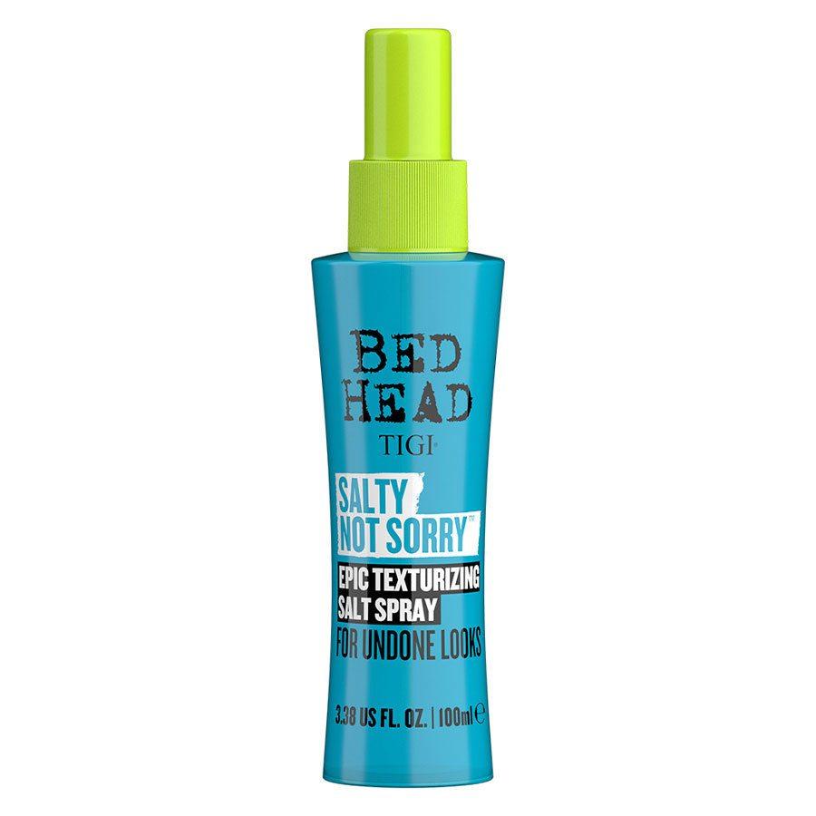 Tigi Bedhead Salty Not Sorry Texturising Salt Spray 100ml
