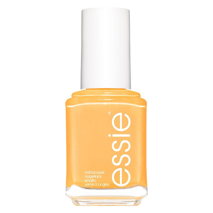 Essie # 677 Check Your Luggage (13,5 ml)