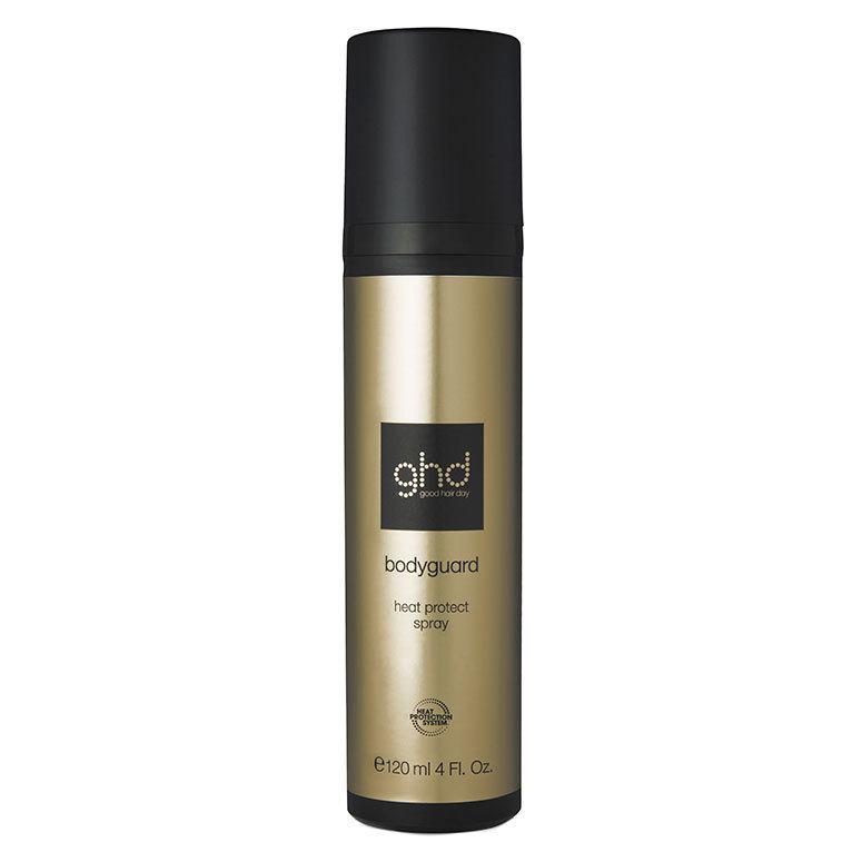 ghd Bodyguard Heat Protect Spray 120ml